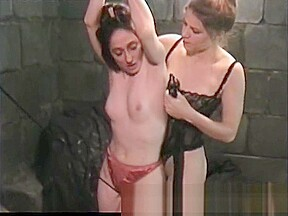 Twilightwomen orgasm and whipping seduction...