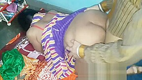 Indian Bhabhi Anal And Pussy Painful Porn Interracial Anal
