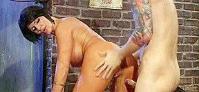 Model Mommy Try Motel Porn With Son