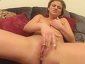 Pussy 2 scene 2...