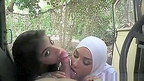 Arabic White Slut Anal Home Away From Home Away From Home