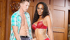 Pierce paris becca fatale 04 genderx...