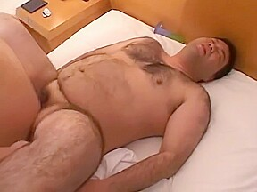 Incredible adult bear craziest just for you...