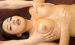 In sensual for huge breasts casanova...