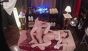 Japanese xxx orgasm sex...