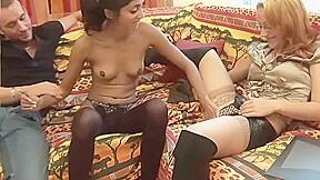 India Desi Two