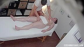 Czechmassage massage e4...