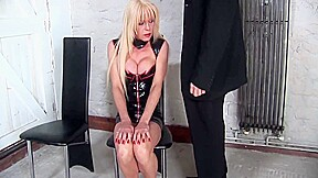 Joanna jet amazing adult clip newest only for...