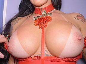 Latina amateur hottie pov blowjob and fucking...