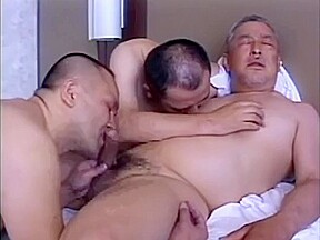Suggest model n daddy with 3p...