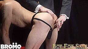 Boyforsale smooth virgin boys suited...