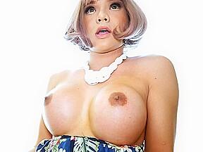 Thai beauty bon...