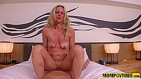 Assfuck screwing amateur sex muscle mature pov porn...