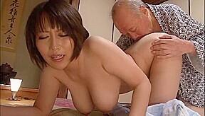 Obscene aged care 2014 ⑭