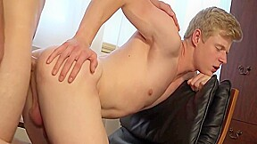 Love it hard and dick gay porn tube...