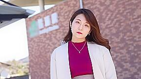 ichiru-25yr-wife-yoshinagaichiru