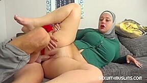 Lilith lee in algerie arabic fuck my wife...