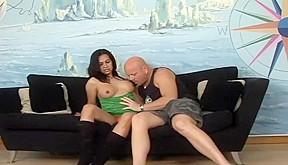Anal immoral mov enjoy watching...