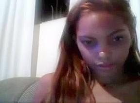 On skype...
