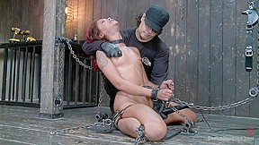Rising from the ash skin diamond is fucked...