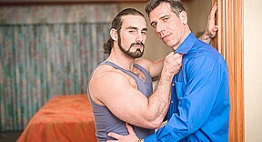 Daddies 3 scene 01 iconmale...