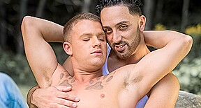 Andrew fitch daddies 2 scene 04 iconmale...