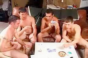 gay N97...
