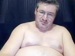 Chubby...