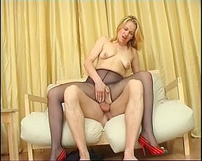 Svetlana brusser aka susanna...