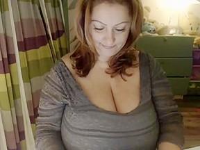 Bbw webcam...