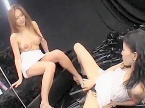 Horny amateur xxx clip...