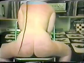 Ass movie...