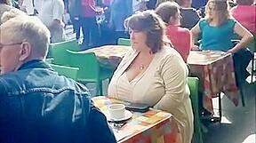 Horny homemade grannies movie...