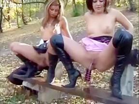 Hottest homemade sex video...
