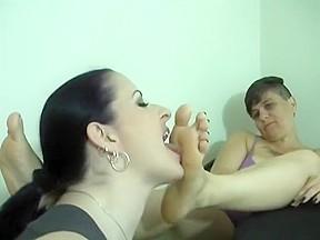 lesbian N51...