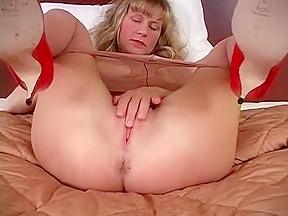 Best panties video...