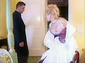 Blonde sex scene...