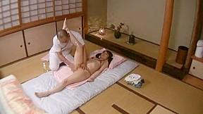 Whore arisu suzuki massage movie...