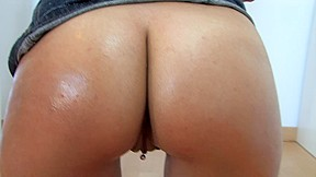 Urma acquires ass drilled hard...