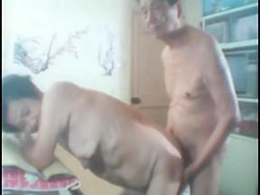 And gramp webcam...