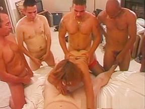 Crazy pornstar in exotic shemale lingerie xxx clip...