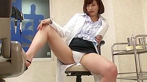 Top japanese upskirt...