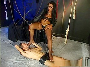 In best shemale blowjob shemale xxx video...