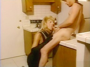 Shemale mature adult movie...