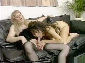 Lingerie sex video...