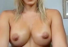 Sexy babe big round ass nipples...