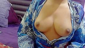 Crazy porn video...