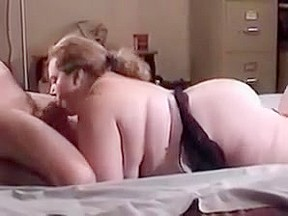 Best threesomes...