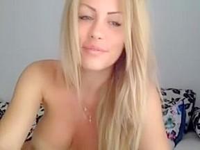 Masturbation webcams xxx video...