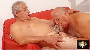 Hottest homemade gay movie with blowjob...
